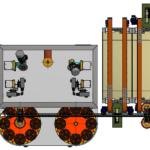 TM500_1