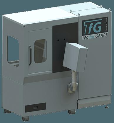 maschine-rgc-350-freigestellt